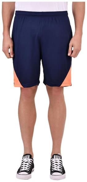 Gag Wear Cool Mens Shorts