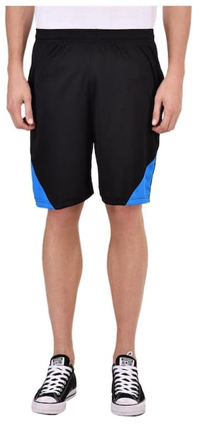 7738a9b3c0444 Shorts for Men - Men's Shorts Online - Buy 3/4 Shorts at Paytm Mall