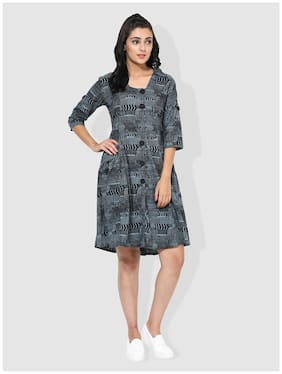 Get Glamr Designer Kurta