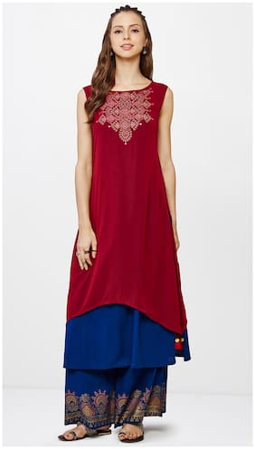 4fd77fd9a3b98 Global Desi Store   Buy Global Desi Products online at best prices ...