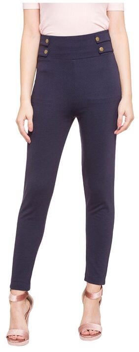 Globus High Waist Leggings