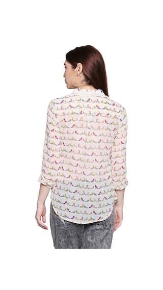 Linen Ivory Globus Ivory Shirt Globus Linen Shirt Linen Globus Globus Shirt Ivory 4npU4Ezx