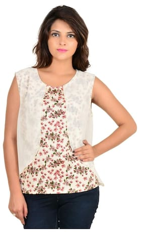 3205b134f60 Goodwill Tops & Tunics Prices | Buy Goodwill Tops & Tunics online at ...