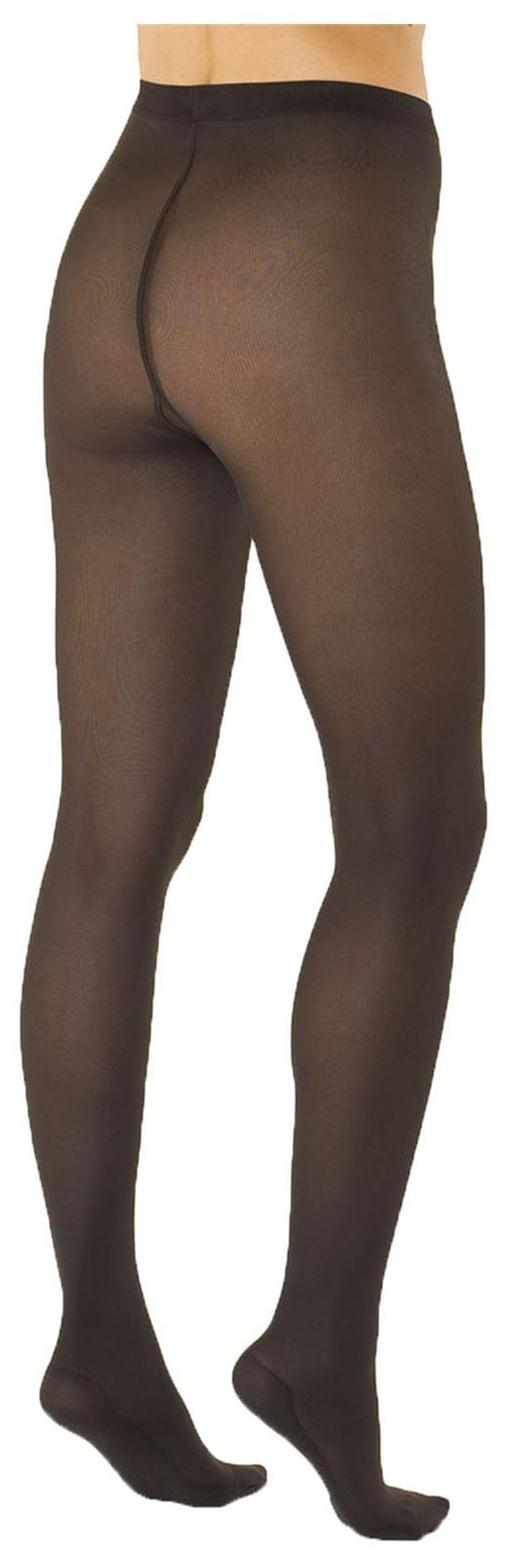 1952edcebc9 Buy Gopalvilla Black Colour Nylon Women s Panty Hose Online at Low Prices  in India - Paytmmall.com