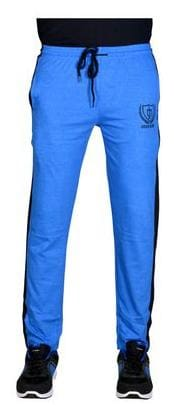 GREEN HOUSE MEN'S COTTON TRACKPANT