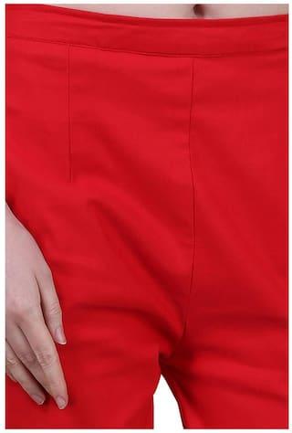 Gungun Fashion Lycra Stretchable Lycra Fashion Lycra Fashion Gungun Pants Gungun Pants Stretchable Stretchable r1rqg