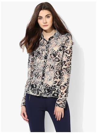Haley Shirt