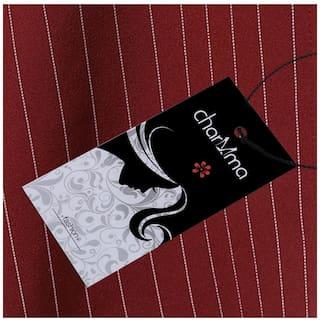 Lace Halter Twinset Up Striped Mini Dress Faux PnOxSqCzwn