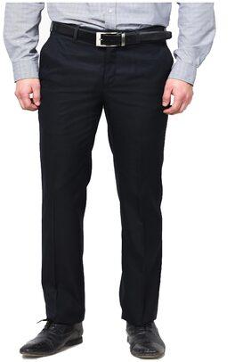 hangup formal trousers