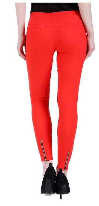 Lycra Jagging for Hardy's women Newfashion Collection Cotton 0wq0Pv1F
