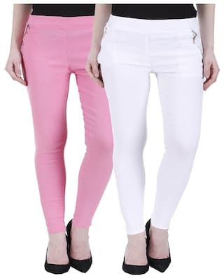 Hardy's Jagging Newfashion for women Cotton Lycra Collection rxrwqIB