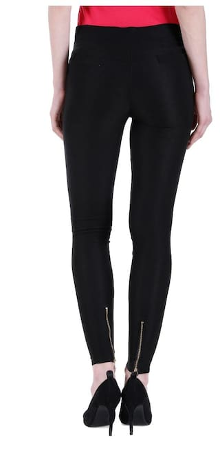 women Hardy's Newfashion Lycra Cotton Collection Jagging for w677Sx8Yq