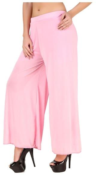 Women's Plazzo fashion New Collection Hardy's Uvxwq7C1n