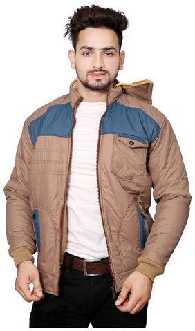 Hardy's Collection mens jacket