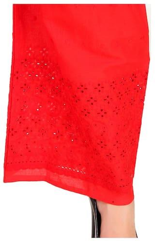 fashion Collection Plazzo New Hardy's Women's xE0BPUUnq