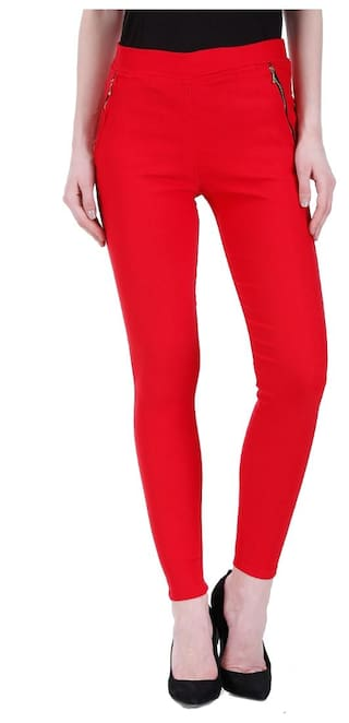 Jagging women Collection Newfashion Hardy's Lycra for Cotton qRSOIgw