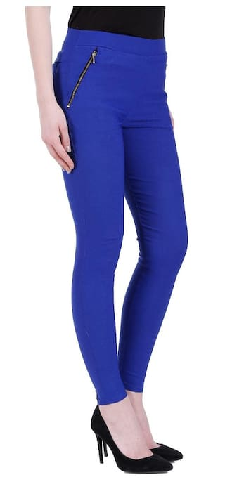 Cotton Newfashion Lycra for Jagging Hardy's women Collection UwEpqHRx1