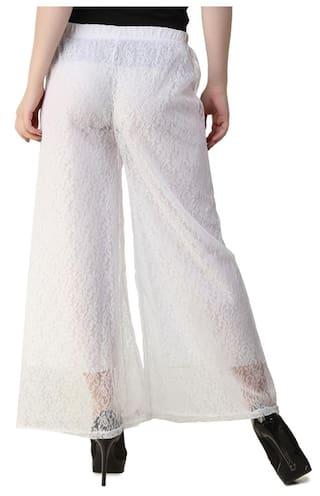 Net For New Fashion Hardy's Women Plazzo Collection qvwRXtx61