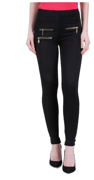 Hardy's Denim Newfashion For Women Lycra Collection Jagging pprnqWH6