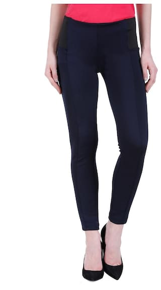 Jagging For Hardy's Lycra Denim Collection Newfashion Women w1nx7aP0q