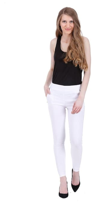 Cotton Jagging for Hardy's women Collection Newfashion Lycra vSEEqP