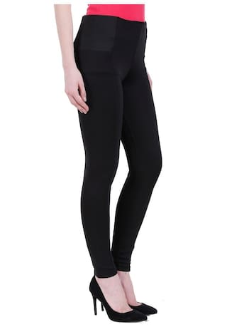 Women Jagging Hardy's Newfashion Collection For Lycra Denim va64qwY
