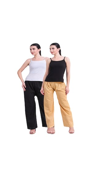 Trousers Hardy's women for Chiken New EqrfqX