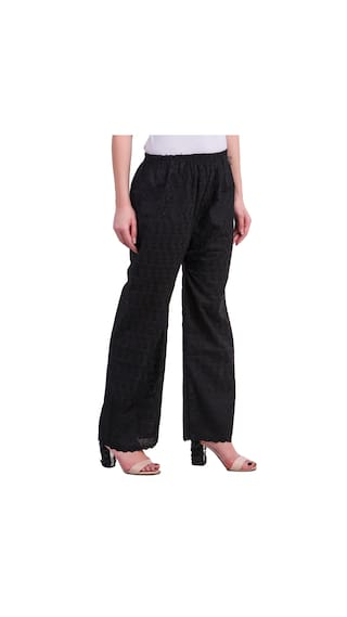 women for Chiken New Hardy's Trousers wFq8xTZv