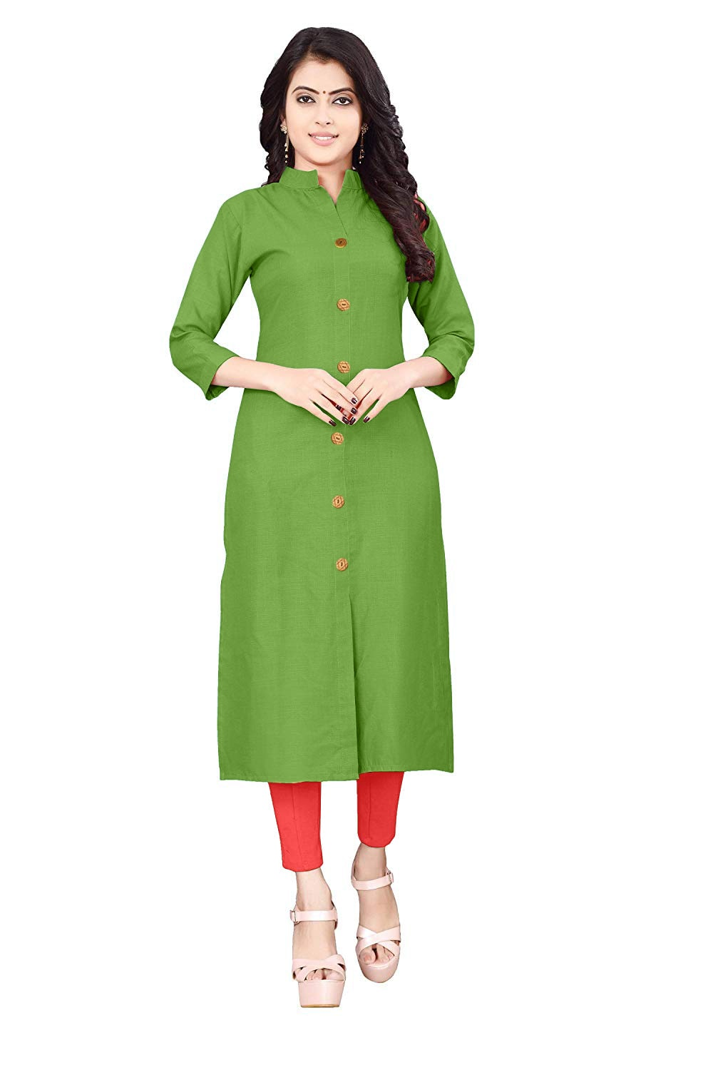 https://assetscdn1.paytm.com/images/catalog/product/A/AP/APPHF-HOLYDAY-FHOLY223093AB3A9FAE/0..jpg