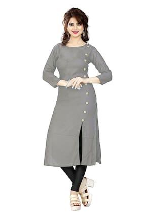 fb11d51cb90 Kurtis Online - Buy Designer Ladies Kurti Kurta (लेडीज ...