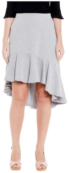 52f65b792c Globus Skirts for Women Online at Best Prices on Paytm Mall