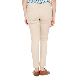 by Chino by Honey Pantaloons by Womens Womens by Pantaloons Honey Honey Honey Chino Pantaloons Pantaloons Chino Womens 5agwRqxR1A