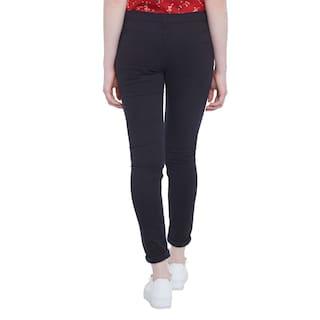 Pantaloons by Honey Womens by Honey Pantaloons Chino 6znw8qZW