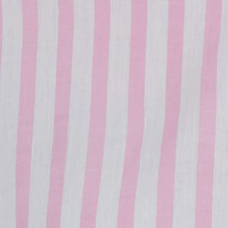 Honey Pantaloons by Shirts Polyester Striped Women's Pink 0wA5dr0x
