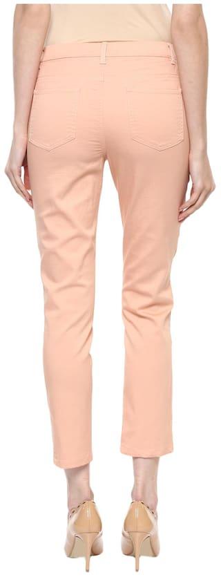 Women's Women's Pantaloons Honey Pantaloons by Honey by Treggings Treggings by Honey R5p6O