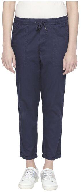 Honey by Pantaloons Womens Pants