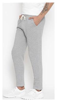 Hubberholme All Season Wear Trackpants