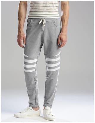 Hubberholme Track Pants