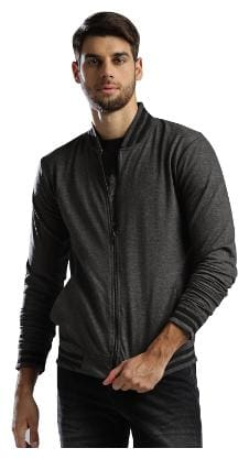Hubberholme Sweatshirts & Hoodies