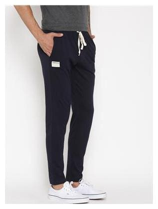 Hubberholme All Season Wear Trackpants