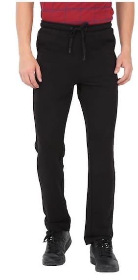 0480b5dd9d227 Puma Track Pants - Buy Puma Track Pants for Men Online | Paytm Mall
