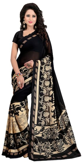 3c2d0d4872 Women Sarees Online - Party Wear Designer Saree & Fancy Saris Online