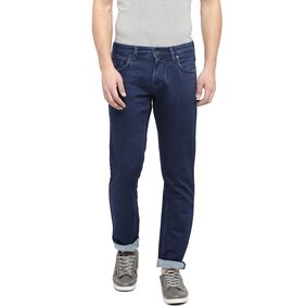 INTEGRITI Men Skinny Fit Jeans