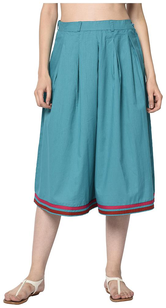 https://assetscdn1.paytm.com/images/catalog/product/A/AP/APPIRIS-FASHIONI-R-11625344AF27019/1602519636249_0..jpg
