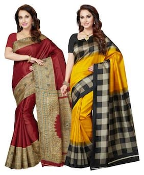 Women Sarees Online - Party Wear Designer Saree & Fancy