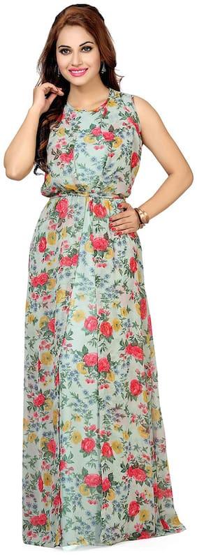 0eea3bdaa9ba62 Ishin Dresses Prices | Buy Ishin Dresses online at best prices ...