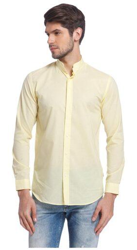 Jack & Jones Men's Plain Shirts