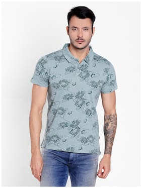 066417d49 Jack & Jones T-Shirts - Buy Jack & Jones Men's T-Shirts Online at ...