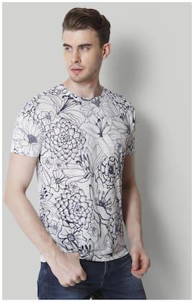 36794f761b12d1 Jack   Jones T-Shirts - Buy Jack   Jones Men s T-Shirts Online at ...