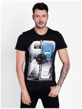 861045c66 Jack   Jones T-Shirts - Buy Jack   Jones Men s T-Shirts Online at ...